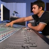 Audioboard.300dpi2