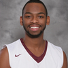 20160831 mens basketball headshots hall xavier 9277