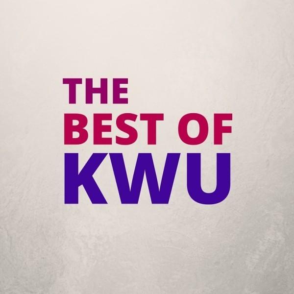 The best of kwu