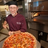 Dickerman dining center pizza2