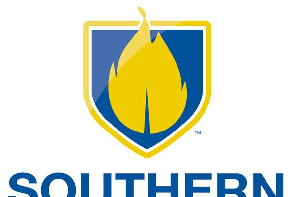 Sau logo 2014 square