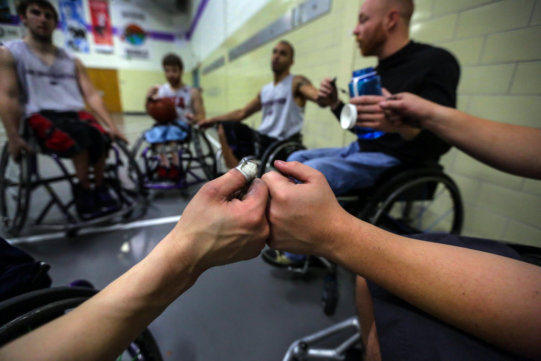 1382031957 p fps css wheelchair08