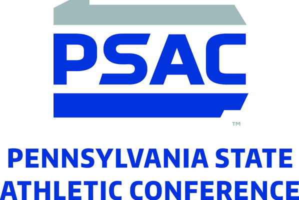 Psac logowords white