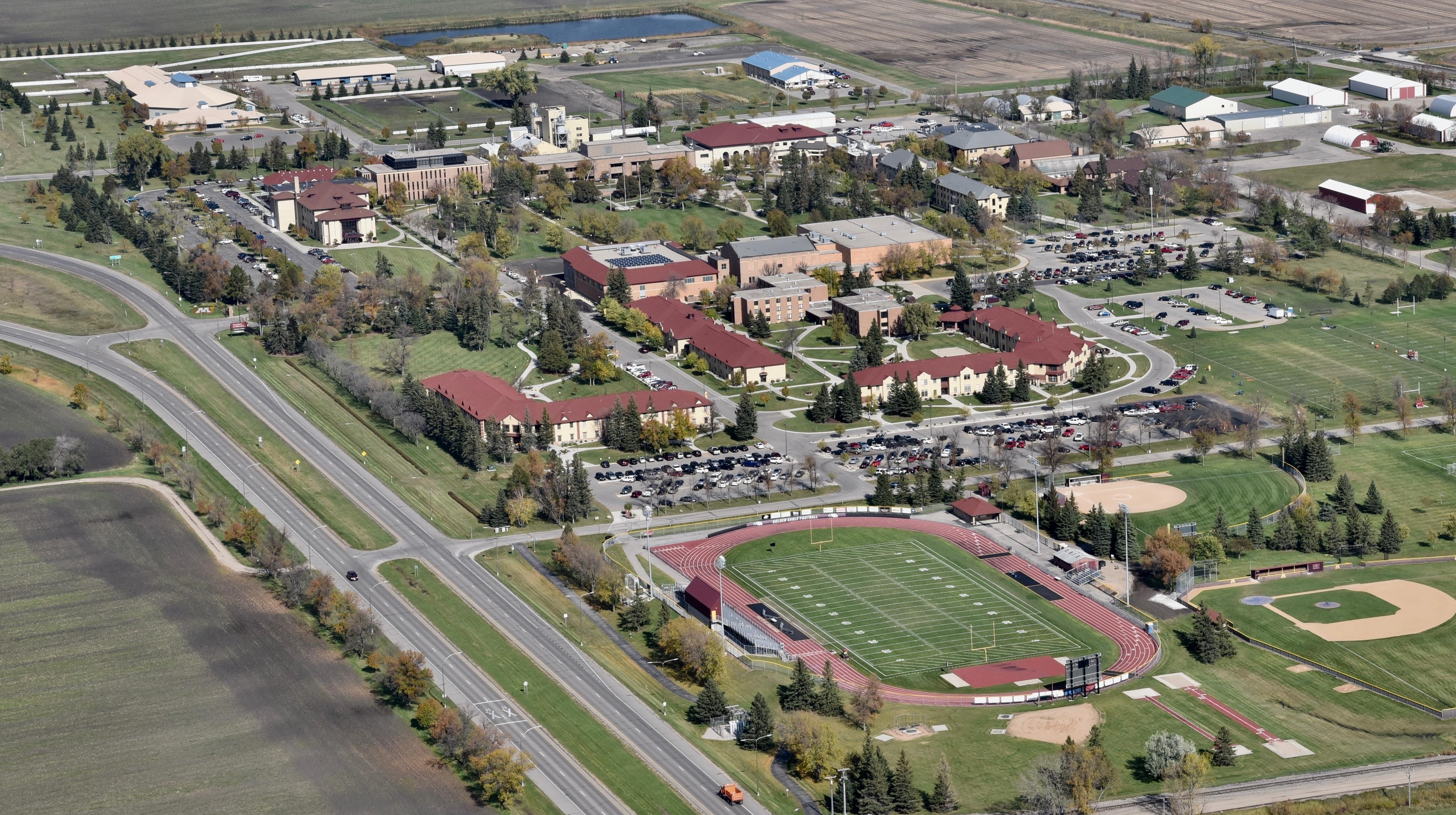 20161010 campus aerial 9772 1