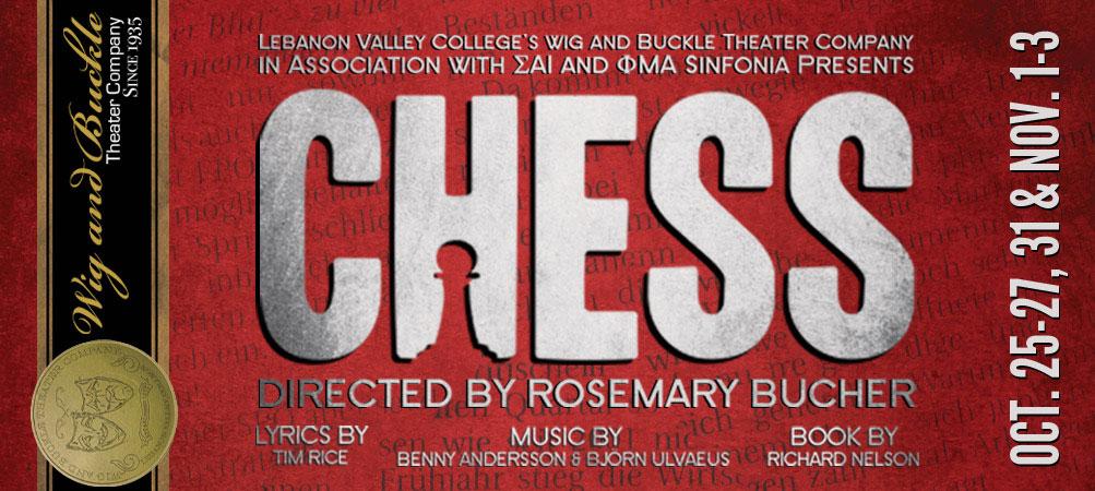 1382466466 chess