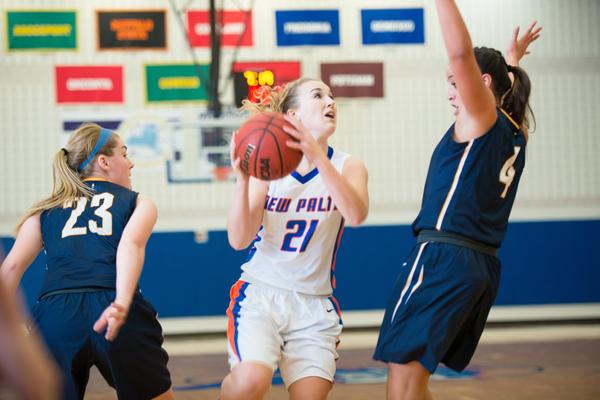 20151118 2 womens basketball 39