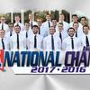 Mens national championship