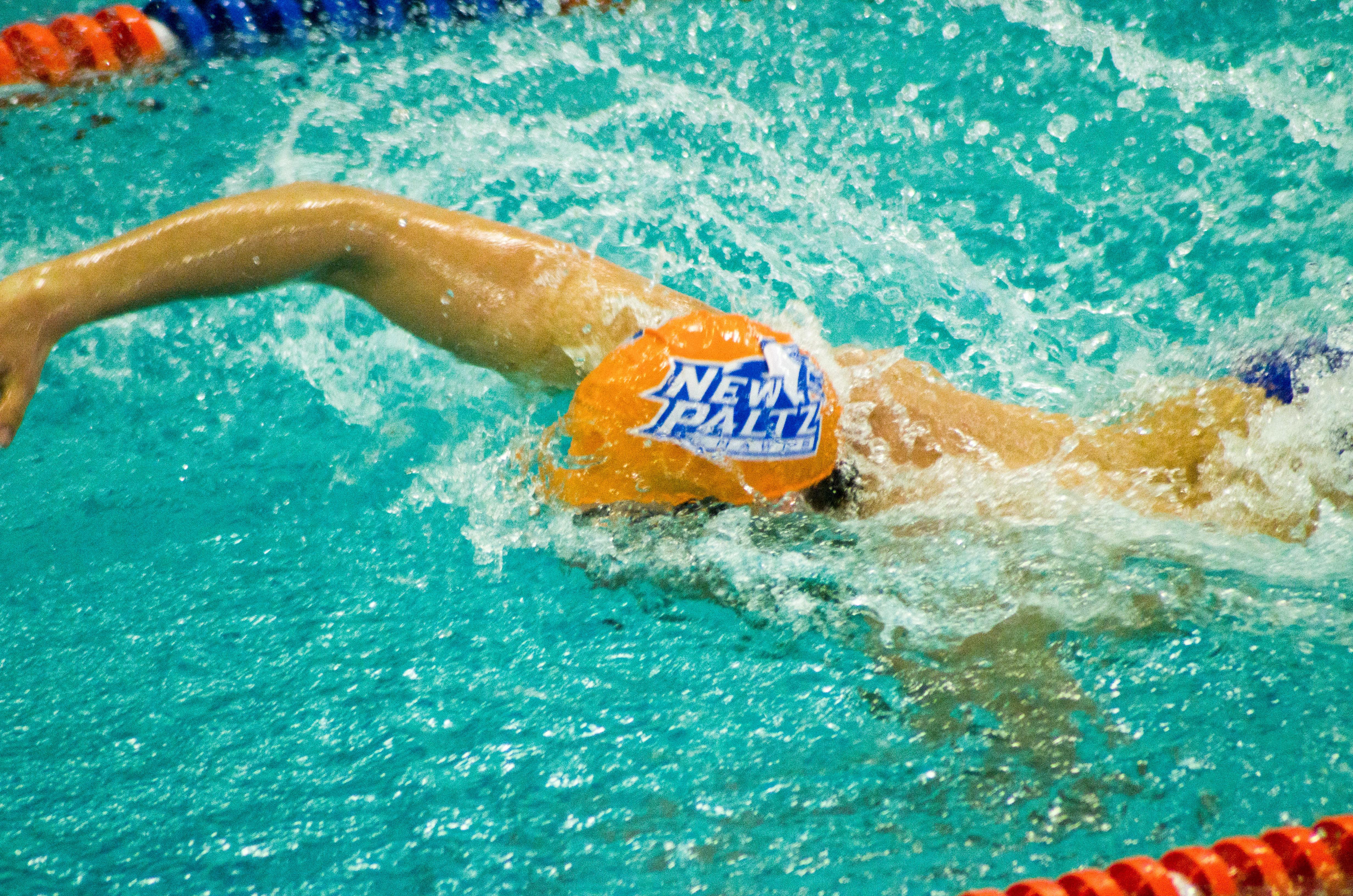 20170121 1 swim meet mc 023