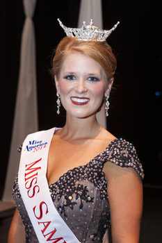 1382990612 shea summerlin winner miss samford 2014