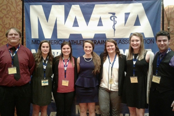 Maata conference