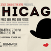 Theater   chicago