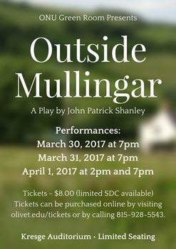 2017 spring play omposter