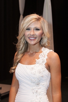 1383068434 liz zegler 1st runner up miss samford 2014