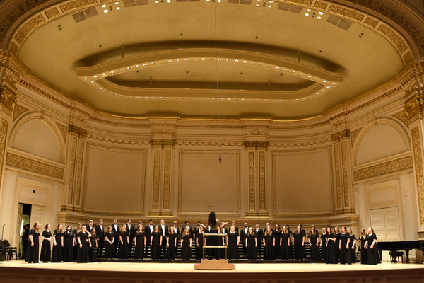 Carnegie hall2