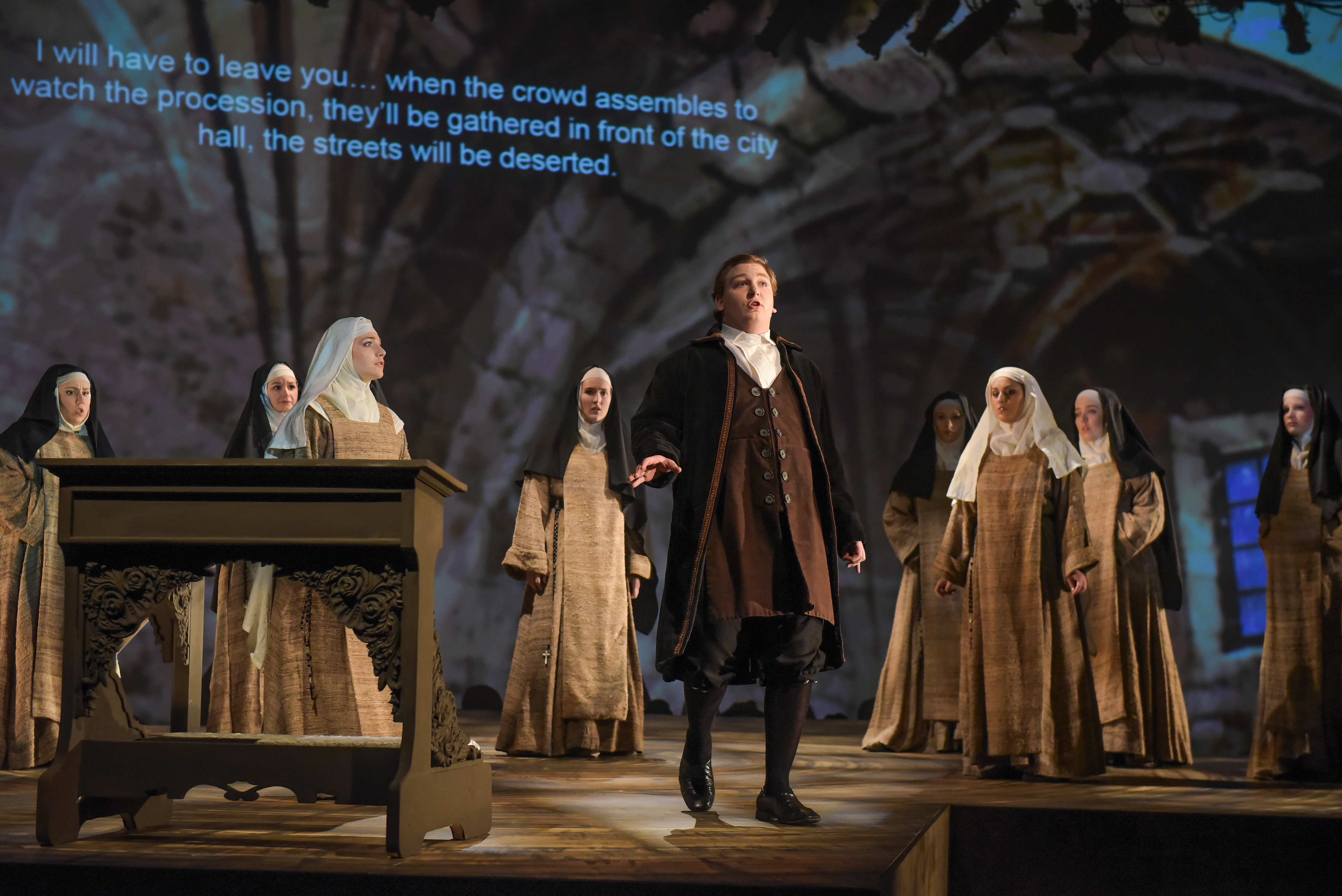 01 dialogues of the carmelites