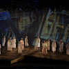 03 dialogues of the carmelites