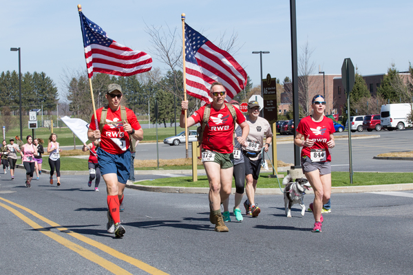 4 17 16 wounded warrior run jdc 60