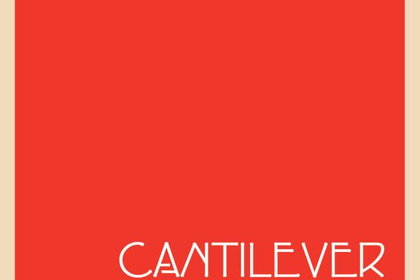 Cantilever flyer