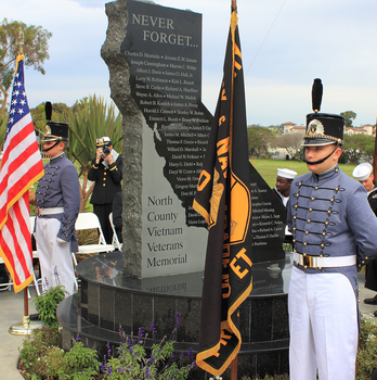 1383589415 veterans memorial