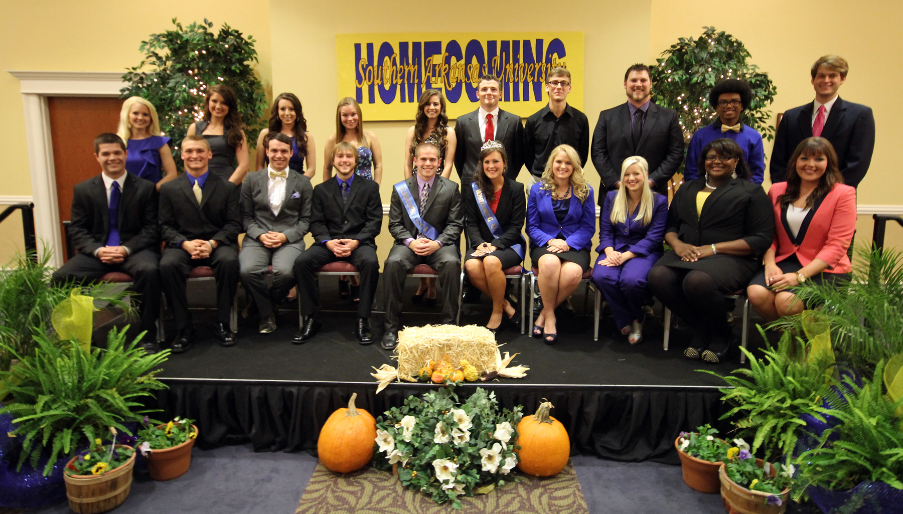 1383666425 sau 20homecoming 20court 202013