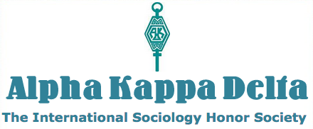 1462196069 alpha kappa delta seal