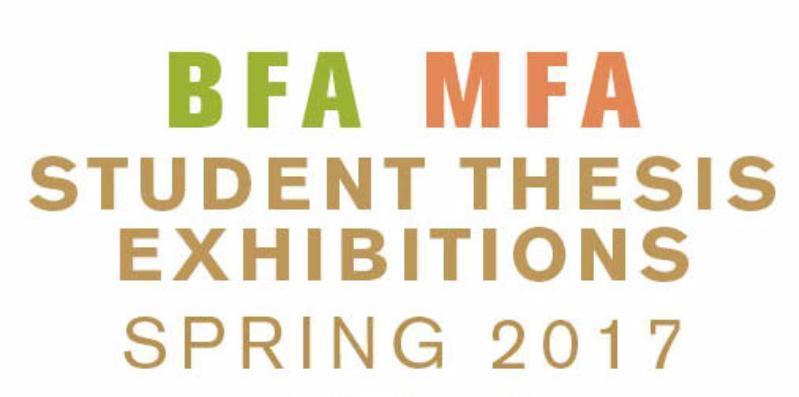 Bmfa spring 2017 799x397