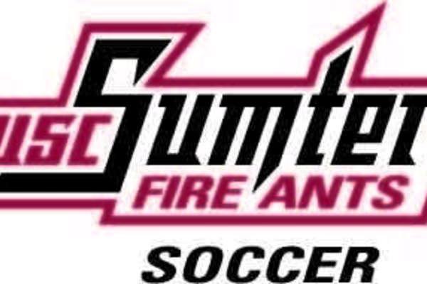 Fireant soccer cmyk