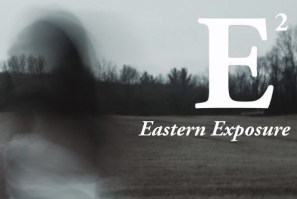 Eastern exposure cover 2017