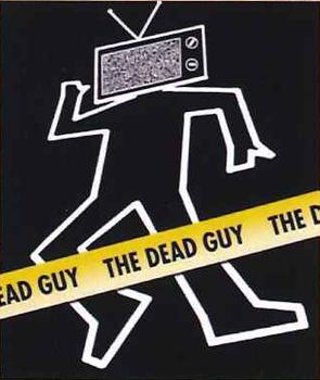 Dead guy image