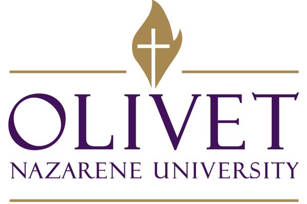 Onu2 logo color