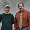22 20170420 student awards most refined horticulture student hort prog jace rau rick abrahamson 2428