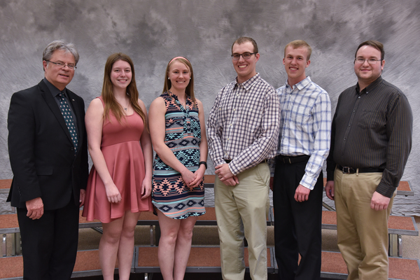 32 20170420 student awards achievement in music and theater lae george french shaylin goodrich hannah van dyke ryan rynda shane boehne tj chapman 2465