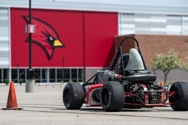 Cardinal racing racecar testing 5 3 by michael randolph dsc 8400