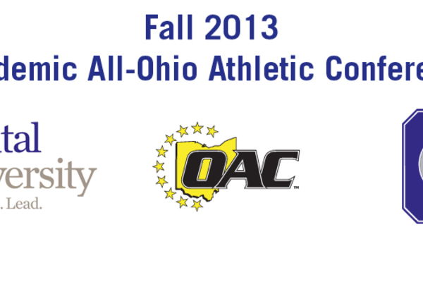 1384886784 academic all oac