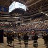 Crowd 7167
