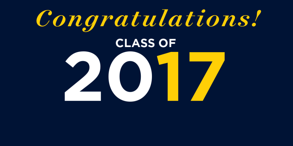 Imc commencement digital signage 2017 tater 1024x512