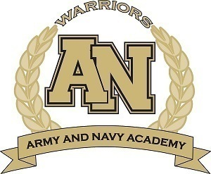 Ana logo smaller2