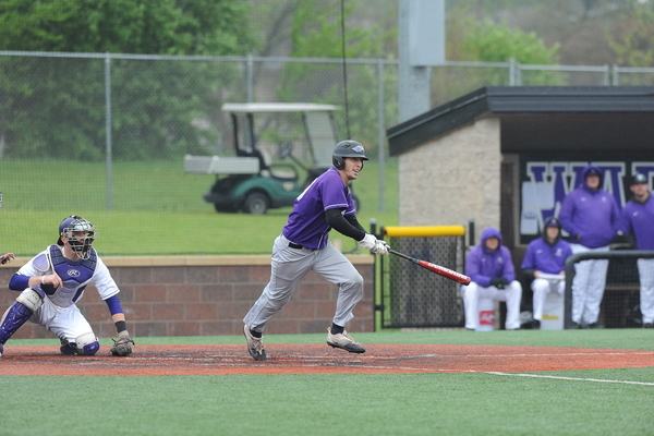 Uww baseball vs st. thomas067
