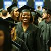 Sau graduation 3