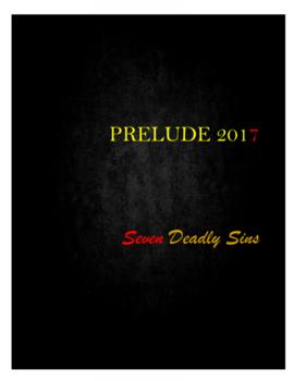 Preludecoverformavslife 791x1024
