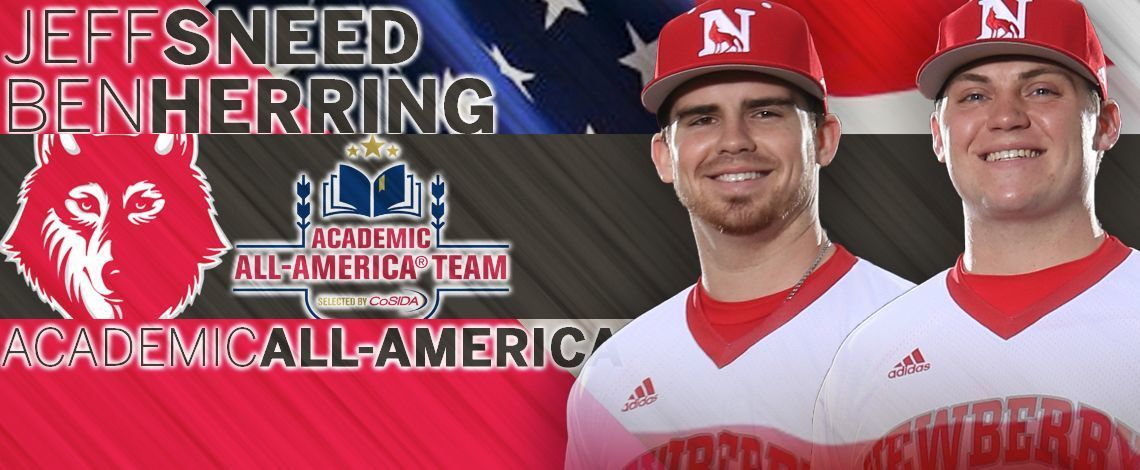 Sneed herring all  americans