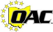 1385567136 oac logo w stars 2c 012  converted