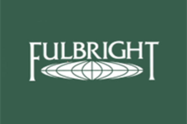 Fulbright240