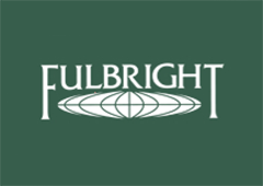 Fulbright240