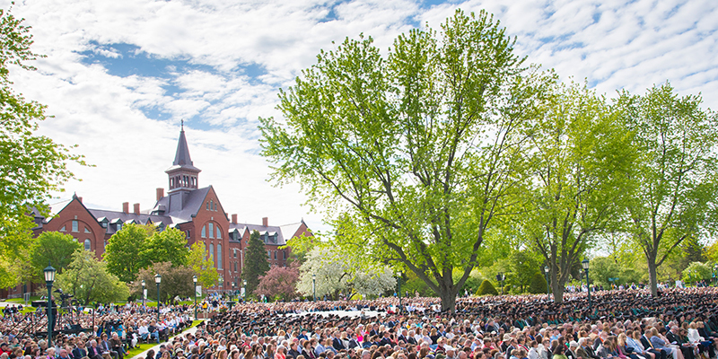 Commencement2017 joshbrown 800x400