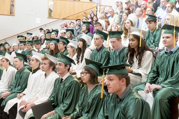 2017 clarkson school commencement 85