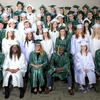 2017 clarkson school commencement group photo   2