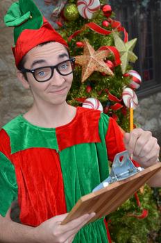 1386106921 holiday cabaret elf matt malloy