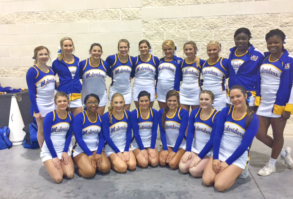 Sau cheer nationals sp17   1