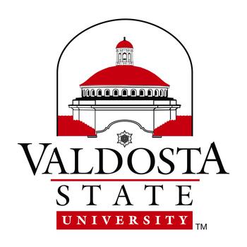 Vsu academic logo
